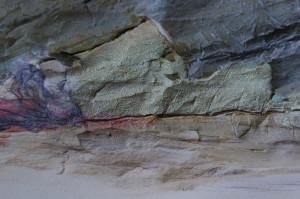 Lande(s)capes 1 200-20012, fotografie (45x30cm)